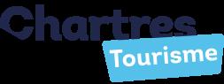 Chartres Tourism