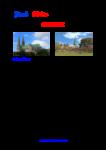Citylink No 84 – May 2021